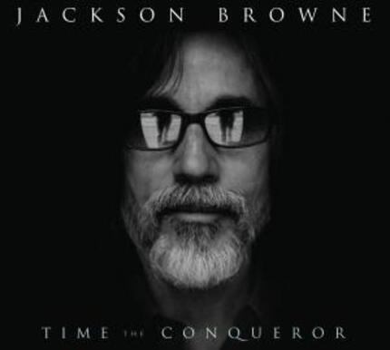 #<Artist:0x00007f43993b5ce8> - Time the Conqueror