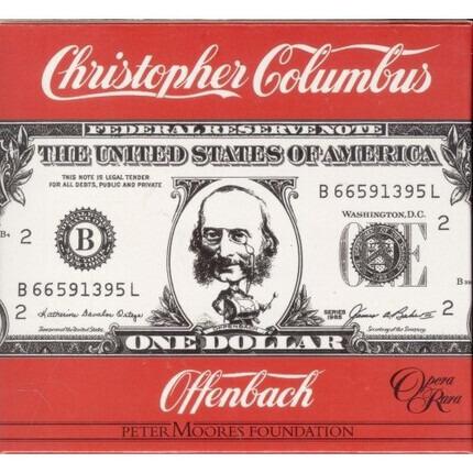 #<Artist:0x00007f40ec2081e8> - Christopher Columbus