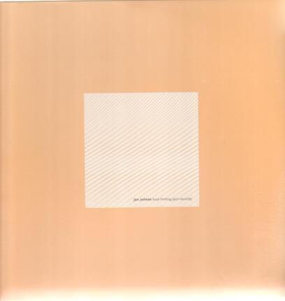 #<Artist:0x00007fd43fa695f8> - Loop-Finding-Jazz-Records