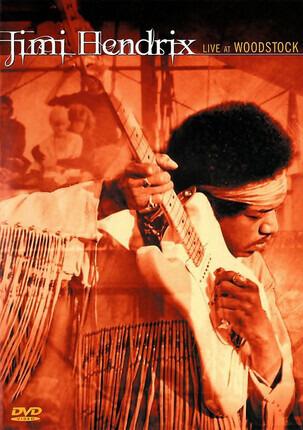 #<Artist:0x00007f24b2726310> - Live At Woodstock
