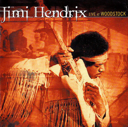 #<Artist:0x00007f1ce297c5b0> - Live At Woodstock