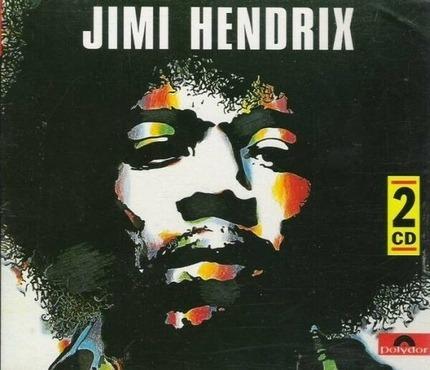 #<Artist:0x00007fd7f976a380> - Jimi Hendrix
