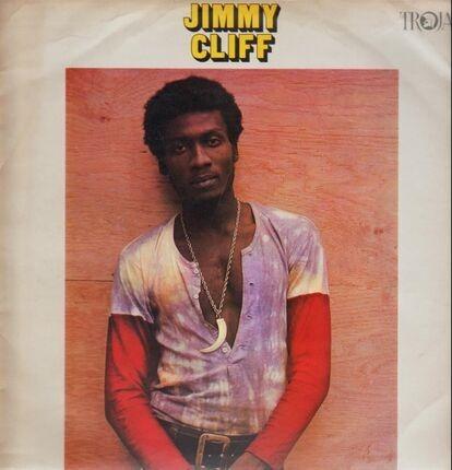 #<Artist:0x0000000008b1acd0> - Jimmy Cliff