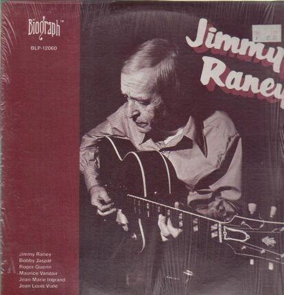 #<Artist:0x00007f11add27b00> - Jimmy Raney