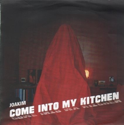 #<Artist:0x00007ff665c66728> - Come Into My Kitchen