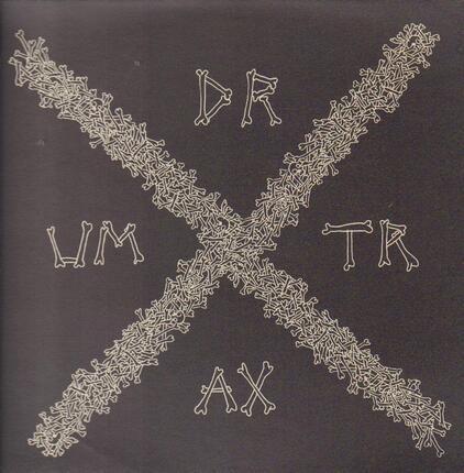 #<Artist:0x00007fc76cdb5bd8> - Drumtrax Ep/ Radio Slave Rmx