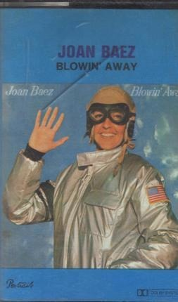 #<Artist:0x0000000004e9e7e8> - Blowin' Away