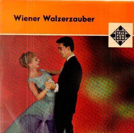 #<Artist:0x00007f33a72606d8> - Wiener Walzerzauber