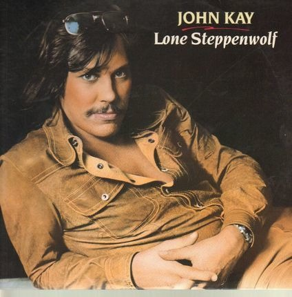 #<Artist:0x00007fb0f7654a00> - Lone Steppenwolf