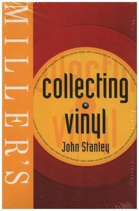#<Artist:0x00007fca8f825be8> - Miller's Collecting Vinyl