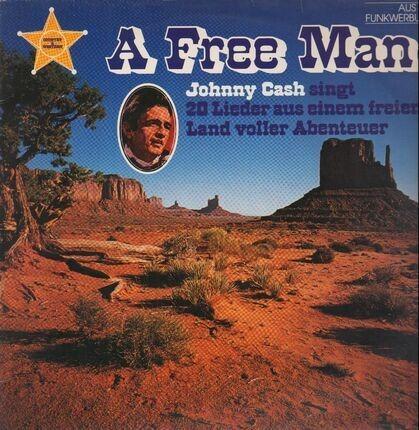 #<Artist:0x00007f01a2211538> - A Free Man