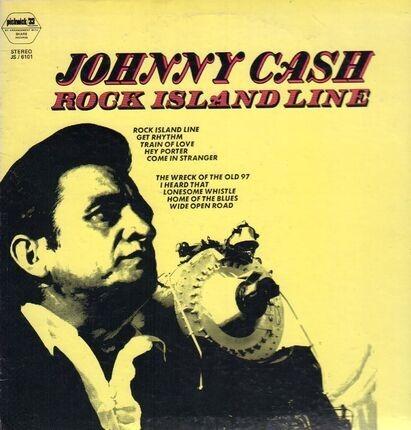 #<Artist:0x00007efeed28d820> - Rock Island Line