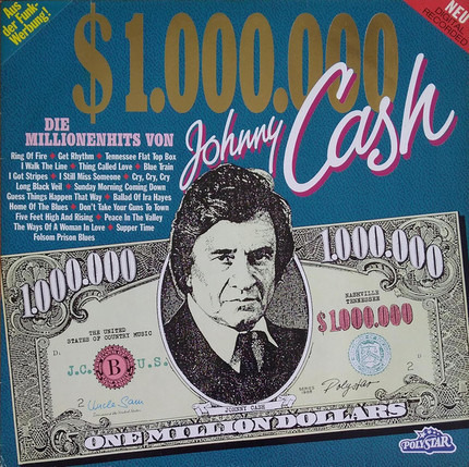 #<Artist:0x00000000089431a0> - One Million Dollars Cash