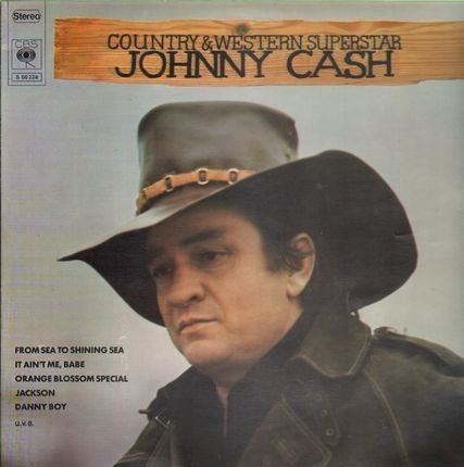 #<Artist:0x00007f1355a23658> - Country And Western Superstar