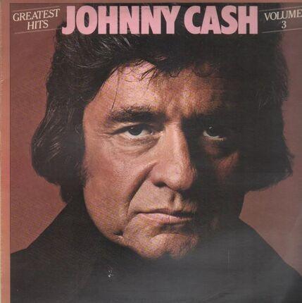 #<Artist:0x0000000007981988> - Greatest Hits Volume III