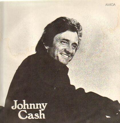#<Artist:0x00007f8c64623bb0> - Johnny Cash