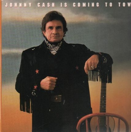 #<Artist:0x00007f4bd3ebe580> - Johnny Cash Is Coming to Town