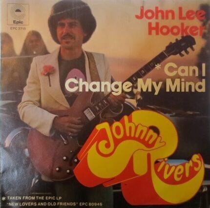 #<Artist:0x00007f9203307108> - John Lee Hooker