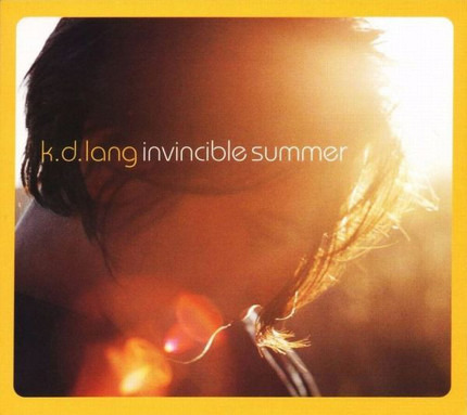 #<Artist:0x00007f77c4e4d340> - Invincible Summer