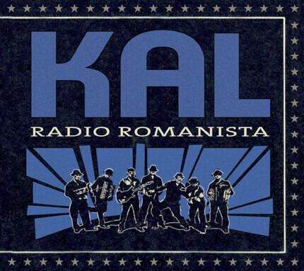 #<Artist:0x00007f2f78e20a50> - Radio Romanista