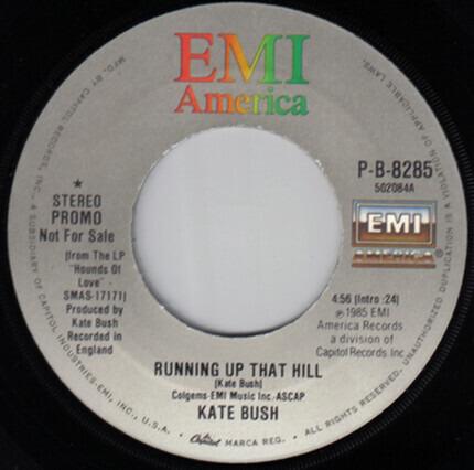 #<Artist:0x000000000851db48> - Running Up That Hill