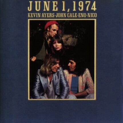 #<Artist:0x00007fce335555b0> - June 1, 1974