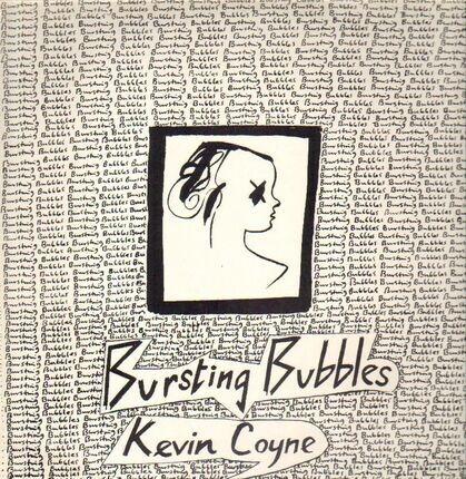 #<Artist:0x00007f412c5470f8> - Bursting Bubbles