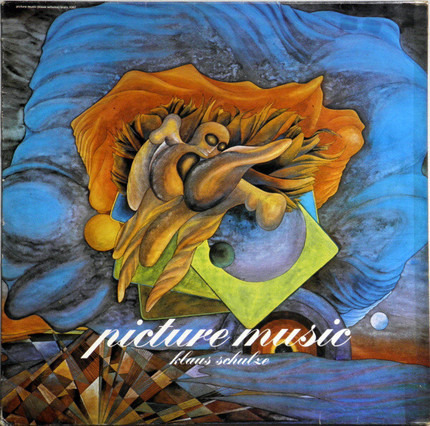 #<Artist:0x00007fca8fc1dca0> - Picture Music
