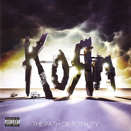 #<Artist:0x00007f166987ada8> - The Path of Totality