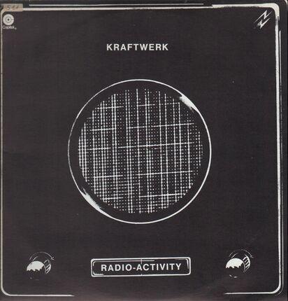 #<Artist:0x00007f572f5b5da0> - Radio-Activity