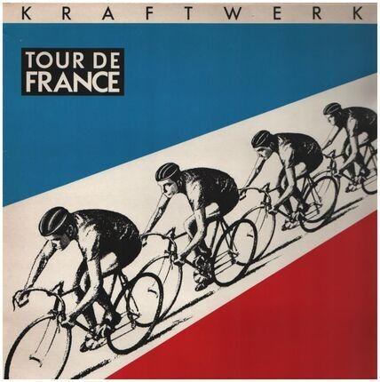 #<Artist:0x00007f4fbb49f180> - Tour de France
