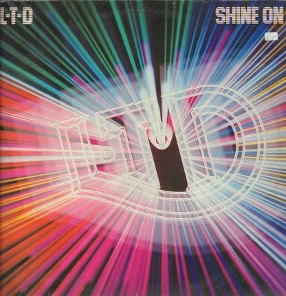 #<Artist:0x00007f73ed303ac8> - Shine On
