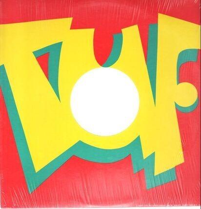 #<Artist:0x00007f517b598318> - Larry Joseph & Science EP