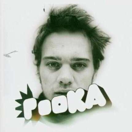 #<Artist:0x00007f29b29cf5a8> - Pooka