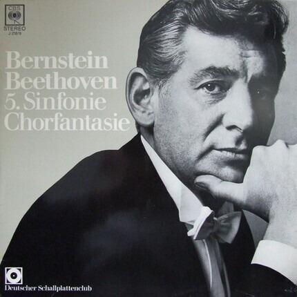 #<Artist:0x00007f203ba32e58> - 5. Sinfonie Chorfantasie
