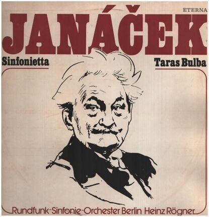 leos-janacek-rundfunk-sinfonie-orchester