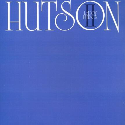 #<Artist:0x00007f82270e4c40> - Hutson II