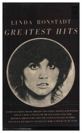 #<Artist:0x00007f3aa41bb238> - Greatest Hits