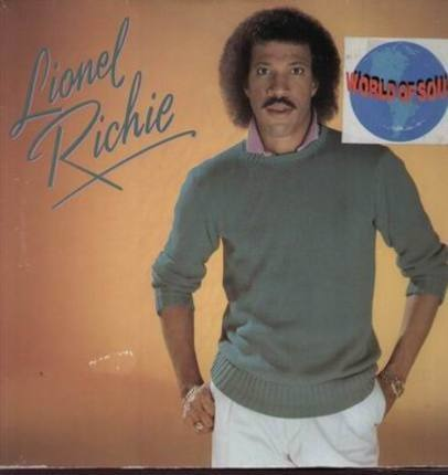 #<Artist:0x00007fa554a00c70> - Lionel Richie