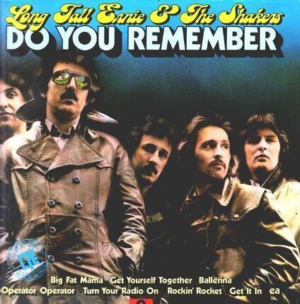 #<Artist:0x000000000745b5f8> - Do You Remember