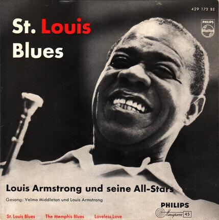 #<Artist:0x00007f8c629ce820> - St. Louis Blues