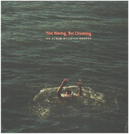 #<Artist:0x0000000007803520> - Not Waving, But Drowning