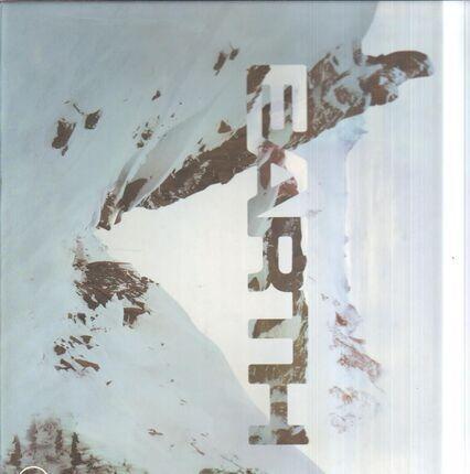 #<Artist:0x000000000904a3b8> - Earth Volume 6