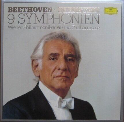 #<Artist:0x00007f91d9a9b358> - 9 Symphonien