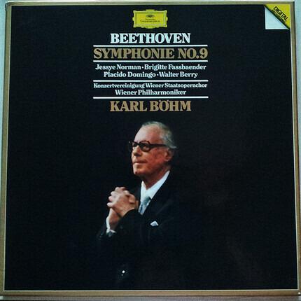 #<Artist:0x00007fb12690b1c0> - Symphonie No. 9
