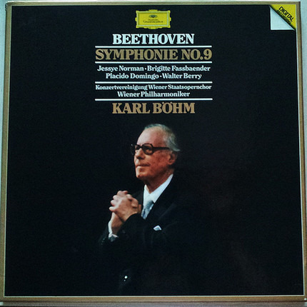 #<Artist:0x00007f4bd18058d0> - Symphonie No. 9