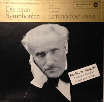 #<Artist:0x00007f975f478440> - die neun symphonien