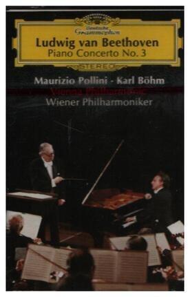 #<Artist:0x00007fd191a1bd18> - Piano Concerto No. 3