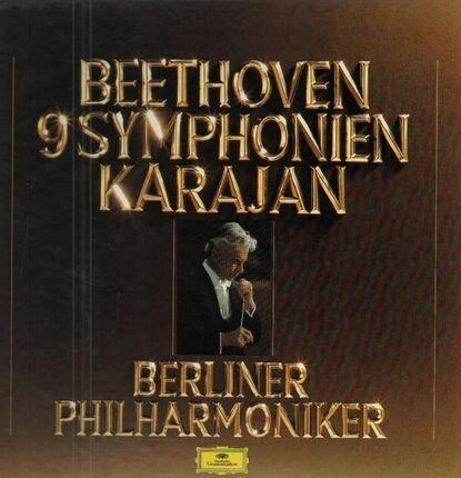 #<Artist:0x00007fdb028490d8> - 9 Symphonien