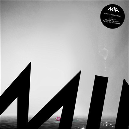 #<Artist:0x00007f78752593e8> - Bittersüss (Remixes)